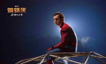 《蜘蛛侠:英雄归来》百度云1080p高清完整版bt种子资源下载BD高清视频在线观看