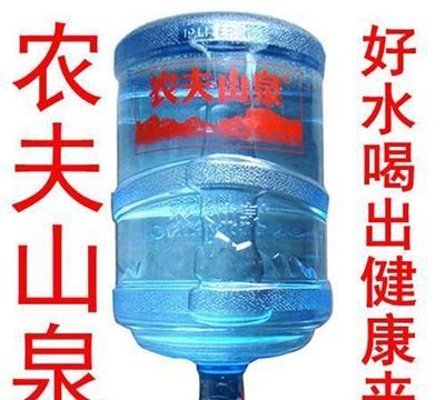 农夫山泉县级地区代理要多少钱?