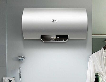 开家美的空调专卖店需要多少钱?