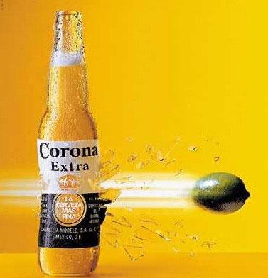 怎么能联系到科罗娜啤酒的总代理