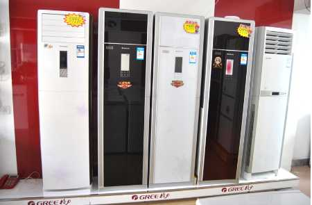 格力空调代理商利润多少?做格力空调代理商赚钱吗?