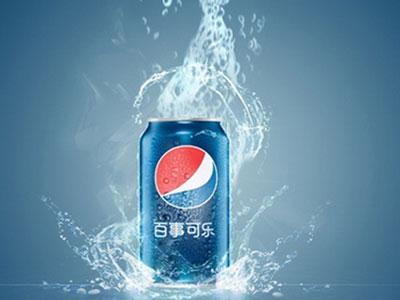 怎么样才能做百事可乐的经销商代理商