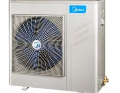 加盟美的空调家电需要多少钱