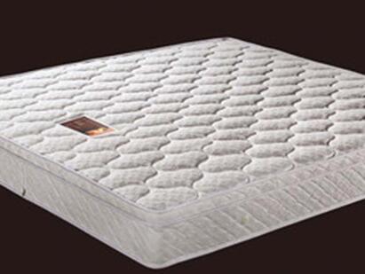 在县城做康姿百德床垫总代理要多少钱