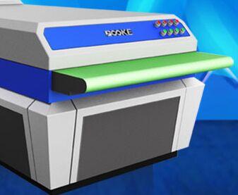 3d万能打印机