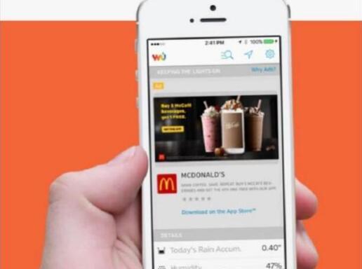 5月iOS营销成本环比下降7% 安卓环比增长28%