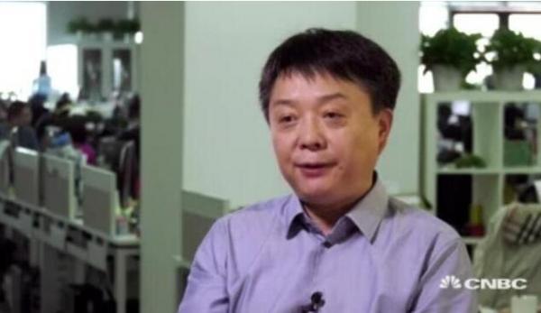 小米计划未来三年在全球新开2000多家门店