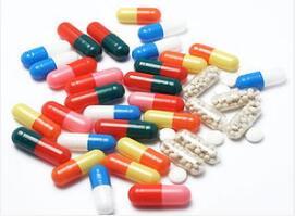 降压药有耐药性?吃降压药的人,应该知道这些