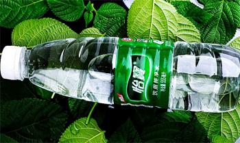 怡宝纯净水有什么特点?
