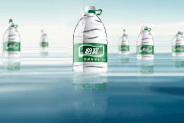 县级代理怡宝纯净水费用多少?