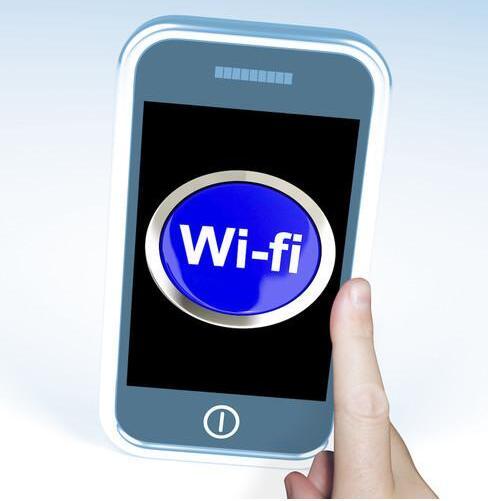 所有人都弄错了!连上WiFi后要不要断开移动网络?
