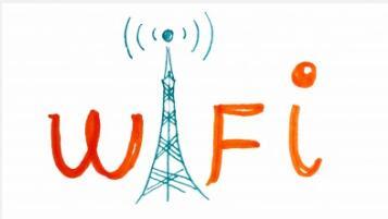 """4G流量变""""白菜价"""",谁还用免费Wi-Fi?"""