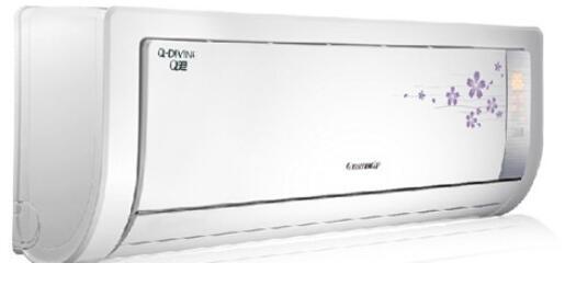 格力空调加盟费多少?格力空调加盟政策优惠吗