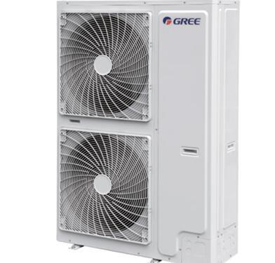 开家格力空调专卖店加盟费是多少?