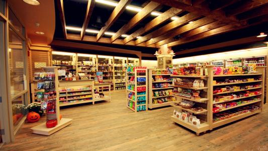 京东便利店加盟优势有哪些