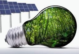 环保产业发展需借鉴海外经验 专业技术成最大短板