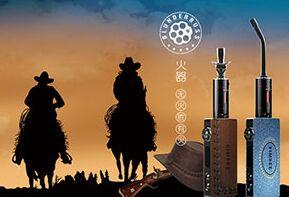 广州哪里有卖电子烟