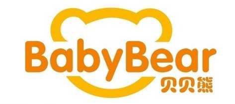 贝贝熊母婴店官网加盟费用多少