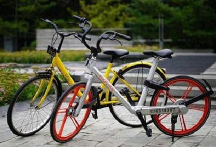 ofo共享单车可以代理吗?代理流程怎么走?