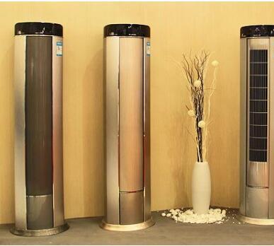 格力空调加盟模式是什么?加盟需投入多少资金