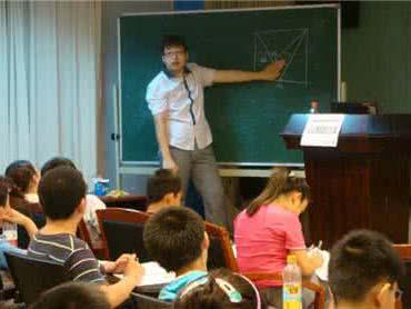 学而思教育加盟需要加盟费吗,总投资大概多少钱