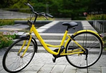 ofo共享单车能不能加盟需要什么条件