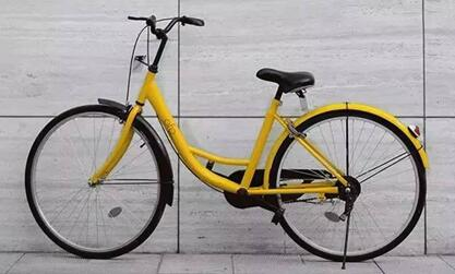 ofo共享单车加盟怎么联系