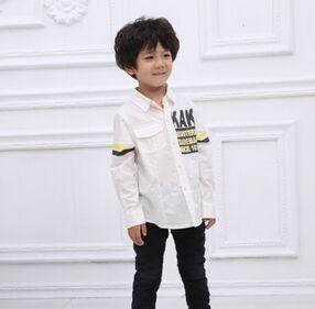 近年最好卖的童装品牌有哪些