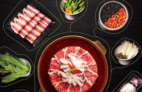 小猪犇犇水煎肉加盟条件及加盟流程?