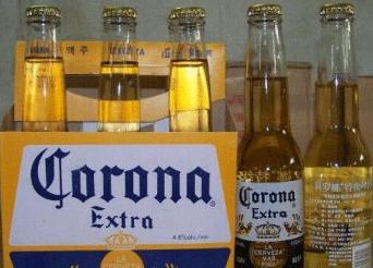 科罗娜啤酒可以代理吗?代理需要多少钱?