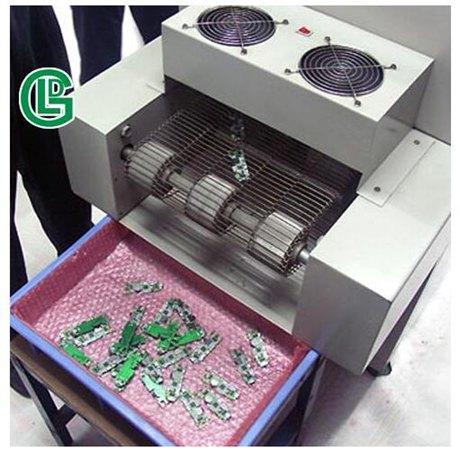 冠动力电瓶修复小项目大商机