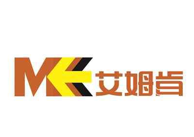 上海开洗车店成本和利润是多少?图片