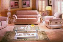 沙发如何维护方法介绍