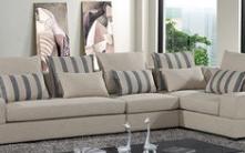 沙发垫子都有什么材质类型