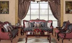 皮质沙发坐垫选购知识