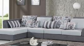 转角沙发有哪些优势
