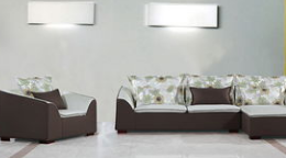 沙发换皮注意事项