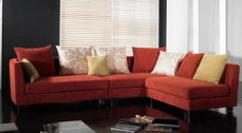双人折叠沙发的三大品牌