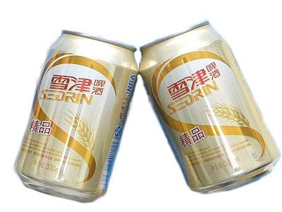 雪津啤酒代理商怎么申请,雪津啤酒代理拿货流程怎样的,雪津啤酒代理,雪津啤酒
