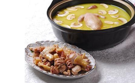 致富陶瓷汤锅加盟店怎么开?开店需要多少资金?