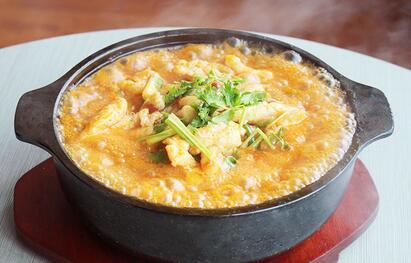 美食城档口中式快餐图片2