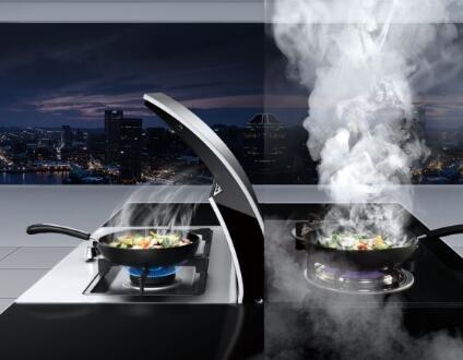 代理火星人厨具需要多少钱?代理利润高吗?