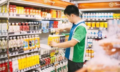 怎么可以加盟全家超市?全家超市加盟条件有哪些?