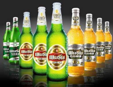 代理乌苏啤酒要多少钱 代理费用是多少