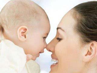 月满馨母婴护理中心投资多少钱可以开店
