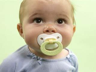 月满馨母婴护理中心加盟要求多少资金