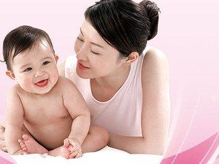 我想加盟月满馨母婴护理中心需要多少钱