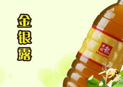 黄振龙凉茶在县城加盟开店需要怎么做