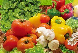 投资中农共信有机瓜菜工厂生意会好吗