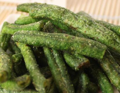 田园蔬菜食品加盟